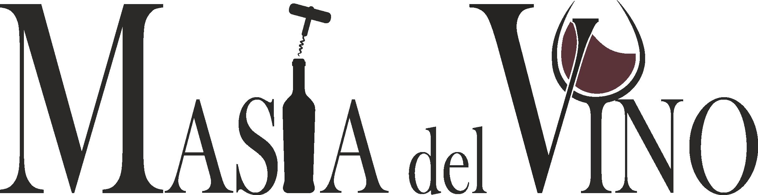 Masía del Vino